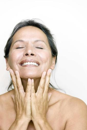 There's an ideal skin-care regimen for every age.