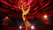 Emmys 2012: Up-to-date list of winners