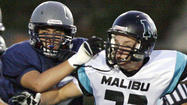 Photo Gallery: Flintridge Prep vs. Malibu boys' football