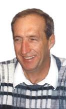 Bill Lehman
