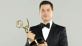 Emmys 2012: Follow the Emmy Awards live on Twitter
