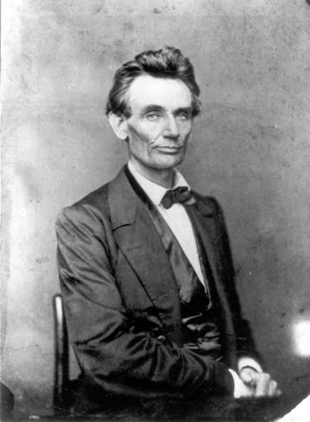 Tribune Editorials On The Emancipation Proclamation