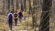 Appalachian Trail Conservancy to host Family Hiking Day on Sept. 29