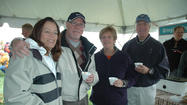Taste of Harbor Springs