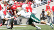 Ohio State avoids being upset by UAB
