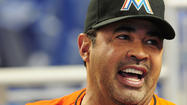 <strong>Ozzie Guillen</strong> is getting what he asked for when he left one of the most loyal owners in sports to work for one of the quirkiest. His job is in jeopardy only one season into a four-year deal, and few will be sad if he is swept out alongside longtime player personnel guy <strong>Larry Beinfest</strong> as the Marlins limp away from a horrific first season in their new art deco home.
