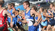 Photo Gallery: Rim Rock Boys 2012