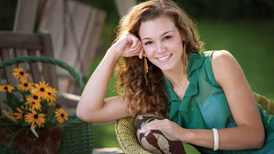 Jayna Coyle
