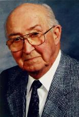 Louis Martin Kub