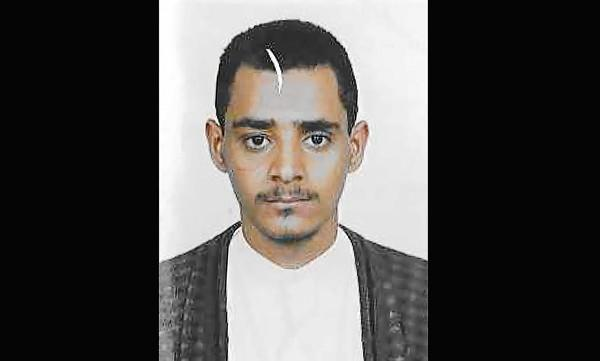 Adnan Farhan Abdul Latif died alone in his cell after being held at Guantanamo Bay for more than 10 years. The grimmest fact is that no one really thought he should have been there.
