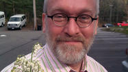 Peter Marvit, a 51-year-old scientist who sang with the Baltimore Choral Arts Society and sought to widen music education opportunities for city students, died at Johns Hopkins Hospital after he was shot near his Northeast Baltimore home last Monday night. He had been returning home from a choral rehearsal.