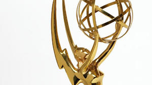 'Homeland,' 'Modern Family' win big at Emmys