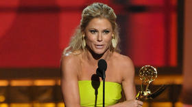 Emmys 2012: Overheard at the awards