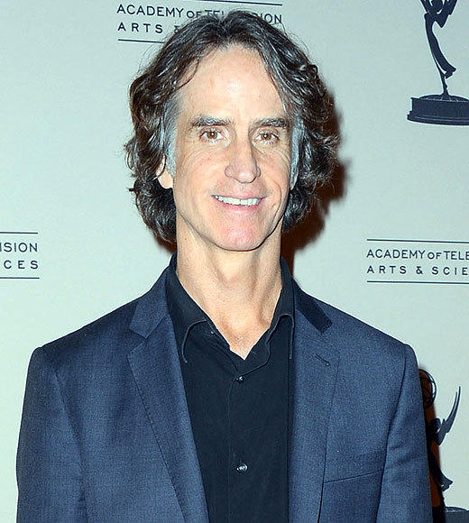 2012 Primetime Emmy winners and nominees: Jay Roach, Game Change Kevin Reynolds, Hatfields & McCoys Philip Kaufman, Hemingway & Gellhorn Sam Miller, Luther Paul McGuigan, Sherlock: A Scandal in Belgravia (Masterpiece)