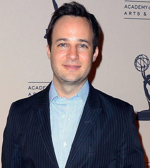 2012 Primetime Emmy winners and nominees: Danny Strong, Game Change Ted Mann, Ronald Parker, Bill Kerby, Hatfields & McCoys Abi Morgan, The Hour Neil Cross, Luthor Steven Moffat, Sherlock: A Scandal in Belgravia (Masterpiece)