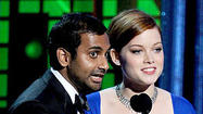 Emmys 2012: Highlights from the show