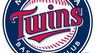''He's still got great stuff, even if he wasn't throwing 97,'' Twins manager Ron Gardenhire said. ''He's got the great change, a great breaking ball and everything is moving all over the place. We really had to be patient with him.''