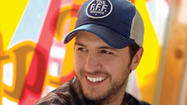 "<span style=""font-size: small;"">Luke Bryan will be one of many artists performing at the ACM Honors, but the night is extra special for Luke since he gets to recognize his good friend Dallas Davidson. The songwriter is responsible for co-writing two of Luke's recent #1 hits – ""Country Girl (Shake It For Me)"" and ""I Don't Want This Night To End"" – and Luke can't believe the two of them have achieved so much together.""The fact that Dallas and I are in this business together, we still, we'll go fishing or hunting and shake our heads and giggle. The history between he and I is just so deep. It's amazing, I mean, that I can have the opportunity to honor him on that night and do some of our songs, and the fact that, gosh, the fact that he and I have even written big hits is just borderline comical."" The ACM Honors will highlight non-televised category winners from this year's ACM Awards. The event will be held at Nashville's Ryman Auditorium.</span>"