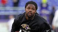 Pictures: Torrey Smith
