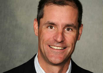 Steve Farber has been named acting general manager for WGN-TV. He previously served as  vice president of programming operations for Tribune Broadcasting, where he managed the digital multicast network, Antenna TV, and worked on the development of new programming. Prior to that, he was vice president and general manager of CLTV.   Farber joined CLTV in 1995 and served various roles of increasing responsibility, including news director and general manager.  He spearheaded the integration of CLTV into WGN-TV in 2009, and served as vice president of operations for WGN-TV/CLTV for two years.   He is a graduate of The George Washington University.