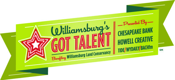 Williamsburg's Got Talent returns Sept. 28.