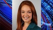 Vanessa McClure