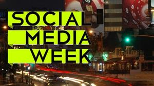 Social Media Week Chicago: Conferences, panels, parties, and more