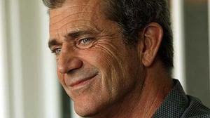Mel Gibson sells Malibu compound for $9,261,250
