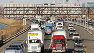 Problem Solver: Phantom toll violation in New Jersey has now disappeared