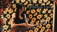 Meredith Brooks - 'Bitch'