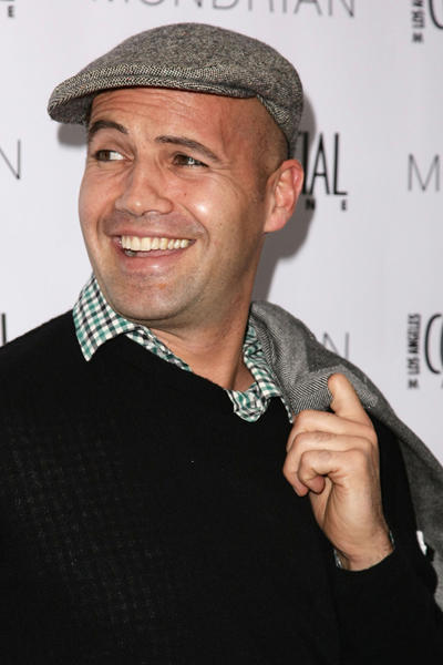 "Actor <a class=""taxInlineTagLink"" id=""PECLB004037"" title=""Billy Zane"" href=""/topic/entertainment/movies/billy-zane-PECLB004037.topic"">Billy Zane</a> is probably wondering why he wasn't cast in <i> <a class=""taxInlineTagLink"" id=""ENMV000296"" title=""Revolutionary Road (movie)"" href=""/topic/entertainment/movies/revolutionary-road-%28movie%29-ENMV000296.topic"">Revolutionary Road</a></i> so it could've been an even bigger <i>Titanic</i> reunion. He is 45 today."