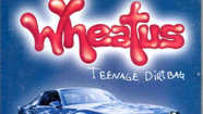 Wheatus - 'Teenage Dirtbag'