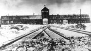 Philadelphia Man Being Investigated For Nazi War Crimes