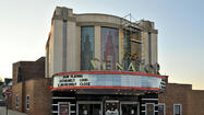 Senator Theatre sale, for $500,000, to be approved Wednesday