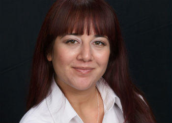 Patty Sanchez, 32, has joined Coldwell Banker Residential Brokerage in Libertyville. She brings five years of experience to Coldwell Banker and over ten years of working knowledge in finance with the Consumers Credit Union.
