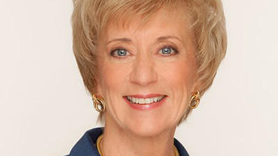 Crime & Punishment: Linda McMahon Offers to Repay 35-Year Old Debts