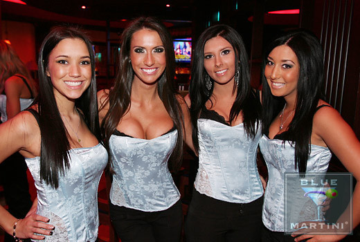in florida nightclubs Bisexual south