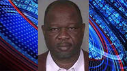 Indianapolis doctor found guilty of inappropriately touching female patients