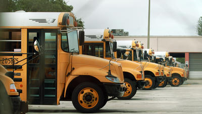 Broward schools bungled bus ridership figures, audits show