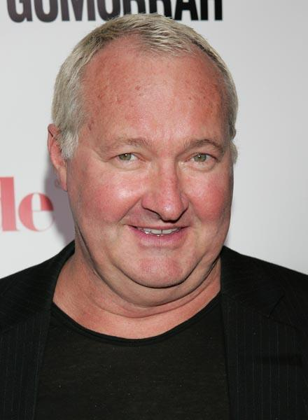 "Actor <a class=""taxInlineTagLink"" id=""PECLB003469"" title=""Randy Quaid"" href=""/topic/entertainment/randy-quaid-PECLB003469.topic"">Randy Quaid</a> is 60 today. (Photo by David Livingston/Getty Images)"