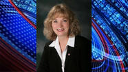 Democratic candidate Glenda Ritz responds to Bennett's State of Education