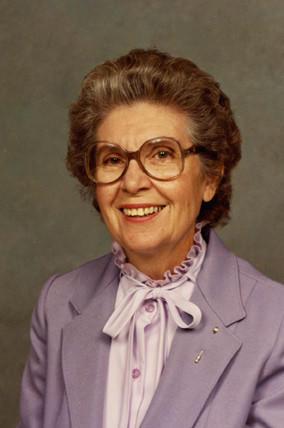 Elsie L. Hehn