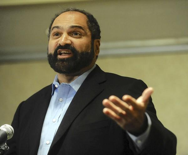 Hall of Fame running back Franco Harris made a remarkable ricochet catch that led to the team's first-ever playoff victory.