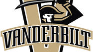 Because of a hazing incident, the Vanderbiltwomen's lacrosse team has withdrawn from the Navy Fall Invitational, where it was scheduled to play Oct. 13, according to a spokesperson in the school's athletic department.