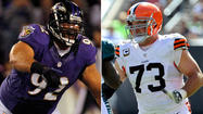 Scouting report: Ravens vs. Browns
