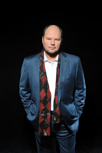 Christopher Cross, whos best known for Sailing and Arthurs Theme, will perform Saturday night at H. Ric Luhrs Performing Arts Center at Shippensburg University.