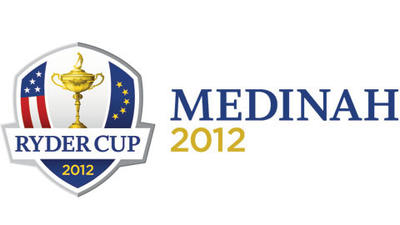 Ryder Cup 2012: Thursday Updates from Medinah Country Club
