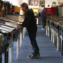 1. Pinball Hall of Fame