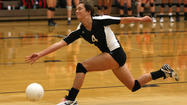 KVA releases fourth volleyball rankings