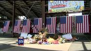 It's the tragedy that changed everything in Indiana.  When the State Fair stage collapsed, killing seven and injuring more than 40 others, state officials moved quickly to pass new rules for outdoor events and stages.